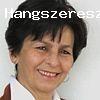 Tassy Andrásné - Titkár