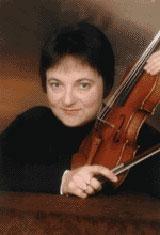 Zs.Szabó Mária