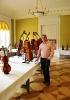 Kiállítás a Károlyi Kastélyban_53