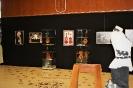 2017.10.24-29 Kiállítás Siófokon_9