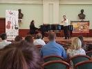 Zeneiskolai hegedűtanárok II. országos versenye_4