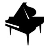 Zongora készítők