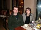 2012.02.27 Mondomusica szervezóivel fogadás
