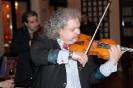 2012.02.27 Roby Lakatos és zenekara játszik