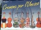 2012 Mondo Musica_10