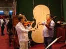 2012 Mondo Musica_15