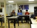 2012.nov.13-i közgyűlés és folytatása