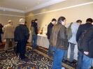 EILA kiallitas es konferencia Budapesten_20