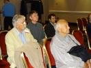 EILA kiallitas es konferencia Budapesten_5