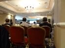 EILA kiallitas es konferencia Budapesten_6