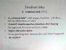2013.05.31-06.01.A Magyar Hegedű Napja