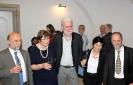 A Reményi család öröksége kiállítás és konferencia_26