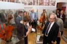 A Reményi család öröksége kiállítás és konferencia_8