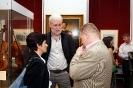 A Reményi család öröksége kiállítás és konferencia_9