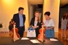 A 2015.06.08-10.Milánói hegedű kiállítás képekben. Tassy András fotói.