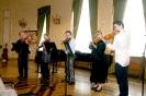 A magyar hegedű ünnepe 2018_5