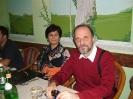 Cremona Mondomusica - 2011