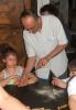 2011.05.22.Mese a Hangkígyóról-Gyermekprogram