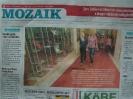 Konya_Lajos_kiallitas_7